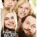 Cinéma : semaine du 15 décembre, programme et sorties