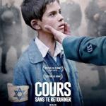 Cinéma : semaine du 22 décembre, programme et sorties