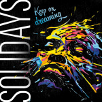 Solidays 2015 à Paris Longchamp : dates, programmation et réservations