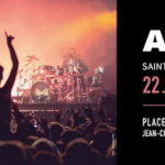 Festival Art Rock 2015 à Saint-Brieuc : dates, programmation et réservations