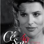 César 2015 au Théâtre du Châtelet à Paris : liste complète des nommés