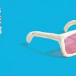Le Cabaret Vert 2015 à Charleville-Mézières : dates, programmation et réservations