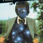 Villette Sonique 2015 à Paris : dates, programmation et réservations