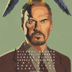 Cinéma : semaine du 23 février 2015, programme et sorties