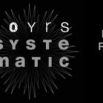 10 years of Systematic au Zig Zag Club avec Marc Romboy