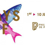 Festival Days Off 2015 à la Philharmonie de Paris : dates, programmation et réservations