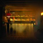 Ouverture du Bar Le Très Particulier