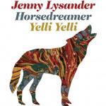 Piers Faccini, Jenny Lysander, Horsedreamer et Yelli Yelli en concert au Café de la Danse