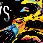 Solidays 2015 : Die Antwoord, Paul Kalkbrenner et Lilly Wood & The Prick rejoignent l'affiche