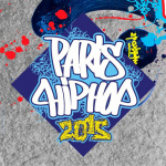 Festival Paris Hip Hop 2015 : dates, programmation et réservations
