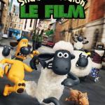Cinéma : semaine du 30 mars 2015, programme et sorties