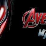 Marathon Avengers au Grand Rex de Paris