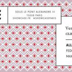 Climax au Showcase avec Alle Farben