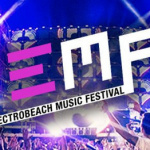 Electrobeach Music Festival 2015 : dates, programmation et réservations