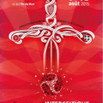 Festival Interceltique de Lorient 2015 : dates, programmation et réservations
