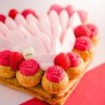 Fête des Mères 2015 : les meilleurs chocolats et pâtisseries de Paris