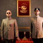 Soviet Suprem en concert au Bataclan de Paris : gagne ta place !