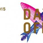 Festival Days Off 2015 à Paris : le programme des concerts gratuits