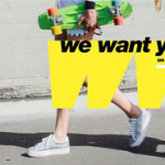 We Want You : clubbing et sport à Electric Paris