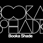 Booka Shade au Zig Zag Club