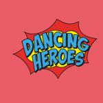 Dancing Heroes X Weather Festival Off à la Machine du Moulin Rouge