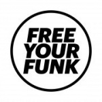 Free Your Funk X Poyz & Pirlz à La Bellevilloise
