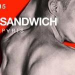 Club Sandwich Paris X Good Boy au Yoyo