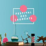 Festival des lauréats - Sosh aime les inRocKs lab à La Gaîté Lyrique