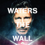 Roger Waters The Wall au cinéma : séance unique le 29 septembre 2015