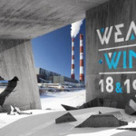 Weather Winter 2015 à Paris Event Center : dates, programmation et réservations