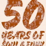 Free Your Funk à La Bellevilloise : 50 Years of Soul & Funk