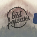 Lost Frequencies au Showcase