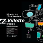 Festival Jazz à la Villette 2016 : dates, programmation et réservations