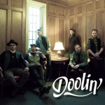 Saint Patrick 2017 à Paris : Doolin' en concert au Backstage by the Mill - O'Sullivans