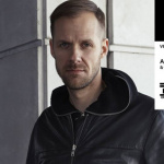 Adam Beyer & guests au Faust