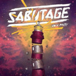Sabotage Rock Party au Batofar avec Stuck In The Sound en DJ Set