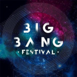 Big Bang Festival 2017 aux Docks de Paris à Aubervilliers