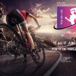 Le Salon International du Sport au Féminin débarque à Paris en 2018