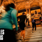 Run My City 2018 à Paris