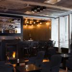 Le top 10 des meilleurs bars à cocktails de Paris