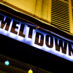 Le Meltdown : le bar parisien des gamers