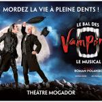 Bal des Vampires