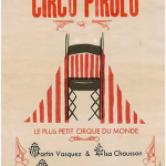 Circo Pirulo