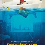 Paddington : critique et bande-annonce