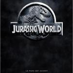Jurassic World : la bande-annonce !