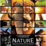 Nature : critique et bande-annonce