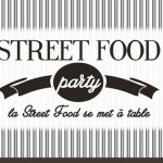 Street Food Party : miam miam !