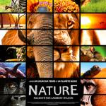 Nature au cinéma : le jeu-concours