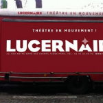Le Pass Illimité du Lucernaire : gagnez votre pass !