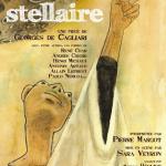 Le Clochard stellaire à la Manufacture des Abbesse : notre critique